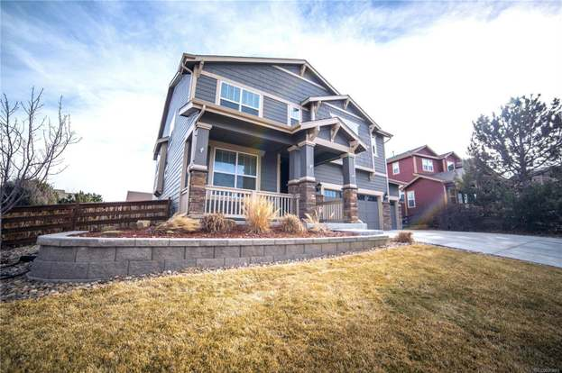 10568 Pitkin St, Commerce City, CO 80022