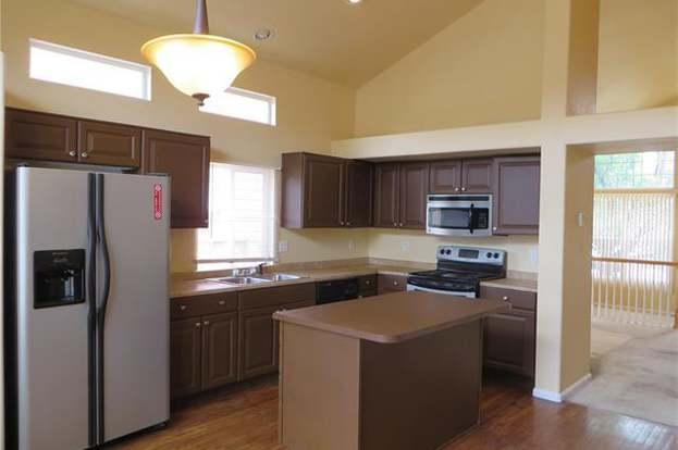 5095 Duluth Ct, Denver, CO 80239   MLS# 4208146   Redfin