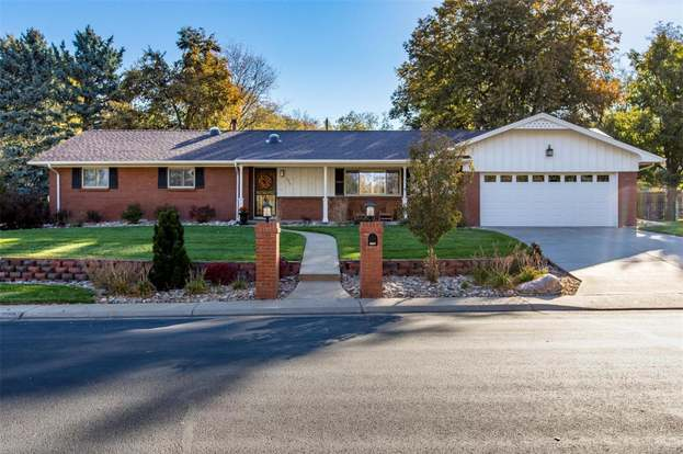 1930 n union dr lakewood co 80215 mls 8658194 redfin rh redfin com