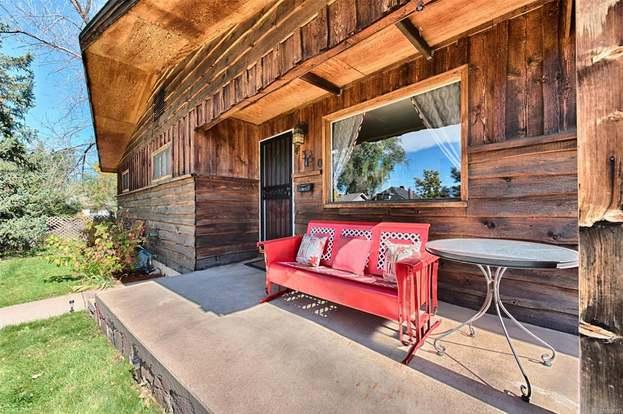 Pleasing 4350 Zenobia St Denver Co 80212 4 Beds 3 Baths Download Free Architecture Designs Jebrpmadebymaigaardcom