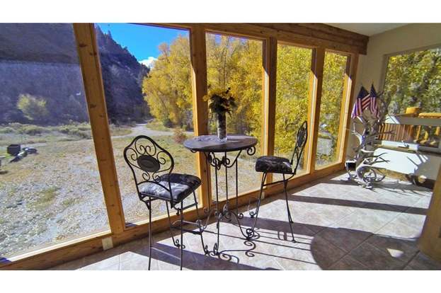 3310 HWY 285, Salida, CO 81201 - 3 beds/2 baths