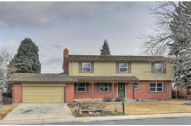 3780 s hillcrest dr denver co 80237 mls 1162294 redfin redfin