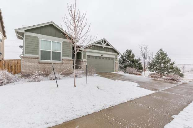 24689 E Brandt Ave, Aurora, CO 80016