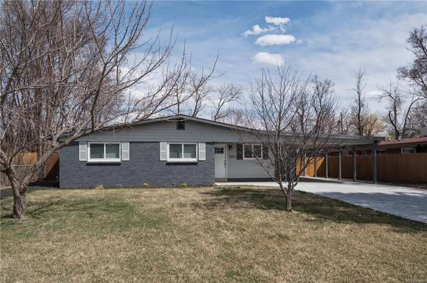 2520 carr ct lakewood co 80215 mls 9174359 redfin rh redfin com