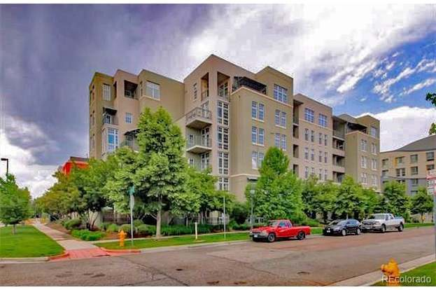275 S Harrison St #601, Denver, CO 80209 | MLS# 2609381 | Redfin