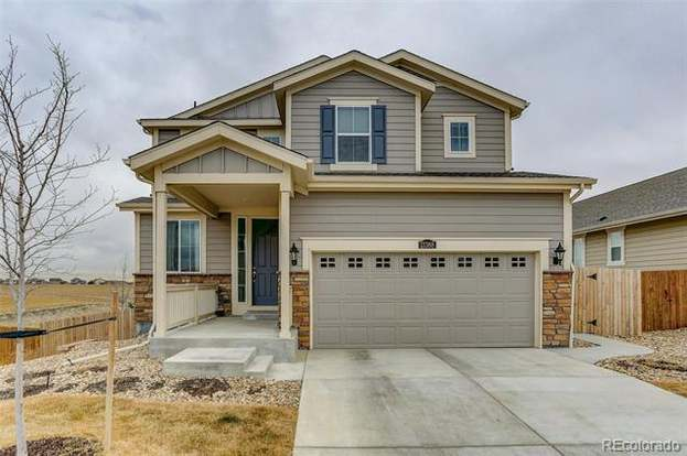 13388 Olive St, Thornton, CO 80602