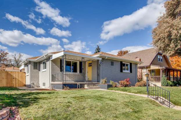 Super 4665 Eliot St Denver Co 80211 4 Beds 2 75 Baths Home Interior And Landscaping Eliaenasavecom
