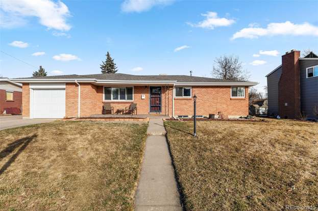 6128 Nelson St Arvada Co 80004 Mls 3270428 Redfin