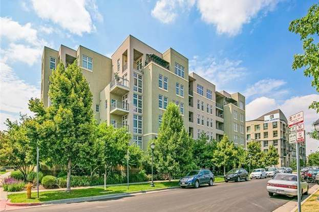 275 S Harrison St #208, Denver, CO 80209 | MLS# 3400473 | Redfin