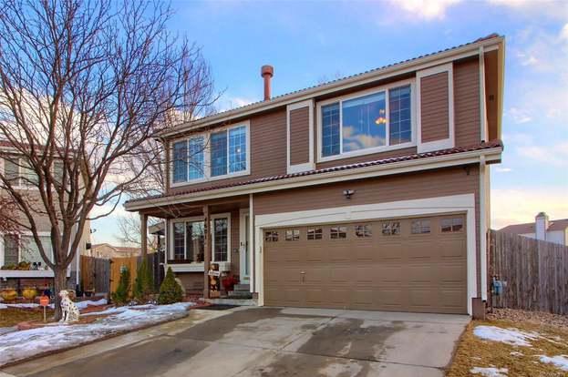 Admirable 4601 Genoa St Denver Co 80249 4 Beds 3 25 Baths Beutiful Home Inspiration Xortanetmahrainfo