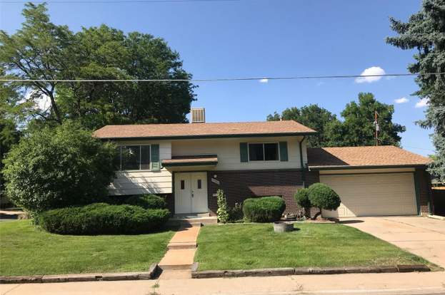 11965 W 61st Ave, Arvada, CO 80004