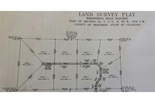 Strasburg Colorado Map.Strasburg Co 80136 Mls 5869560 Redfin