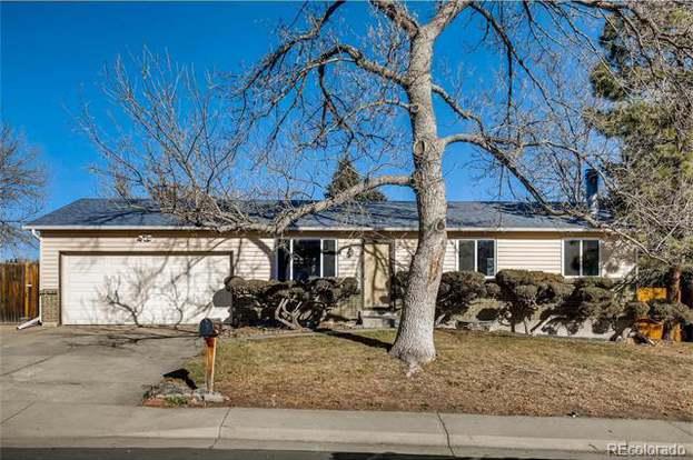 11187 W Iowa Dr, Lakewood, CO 80232