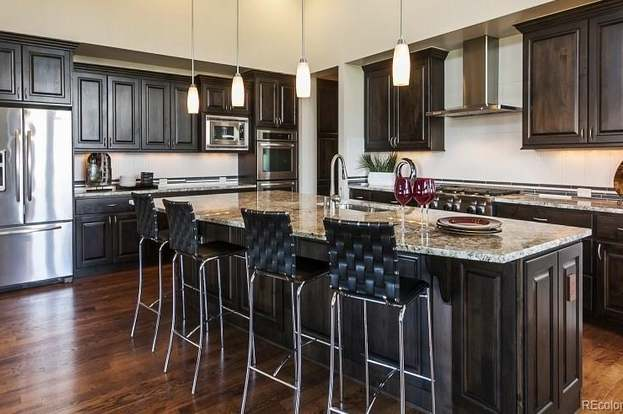 10375 Spring Green Dr Unit Plan 1, Englewood, CO 80112 - 4 beds/3 5 baths