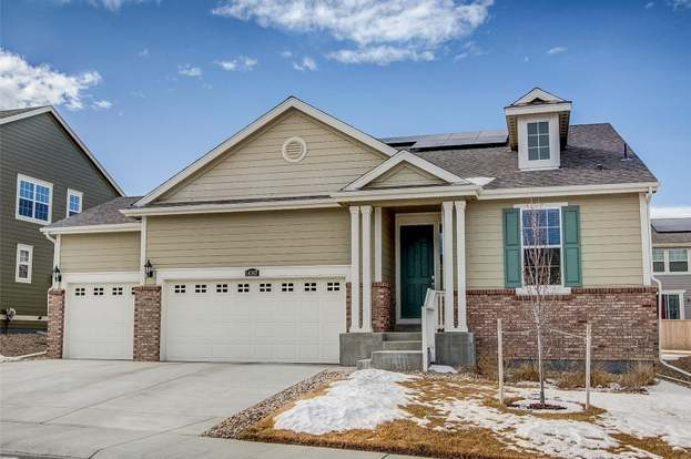 14167 Hudson St, Thornton, CO 80602