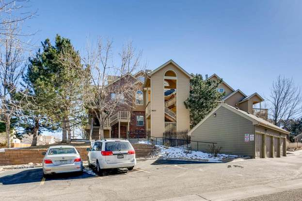 Not for Sale14207 E Grand Dr #86