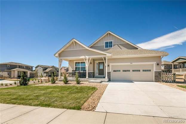 19876 W 94th Ave, Arvada, CO 80007