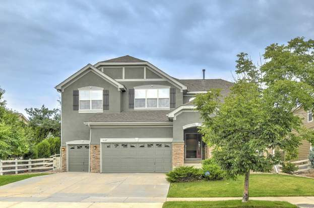 14167 Roaring Fork Cir, Broomfield, CO 80023