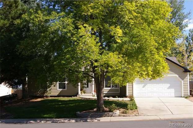 21358 E Ida Ave, Centennial, CO 80015