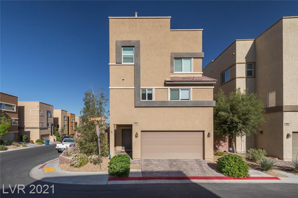 2857 Paradise Rd Ph 2502, Las Vegas, NV 89109   MLS