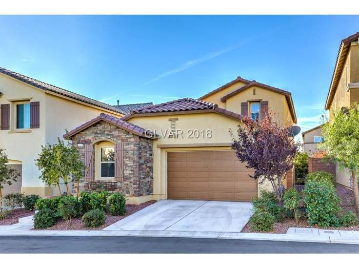 Colleges In Las Vegas >> 10639 College Hill Ave Las Vegas Nv 89166 4 Beds 3 Baths