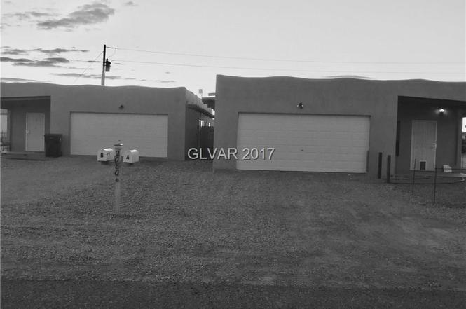 pahrump chat rooms 1140 south plum street pahrump, nv type pending price $ 1,350 back save chat with us now ask agent a rooms 0 beds + 0 baths.