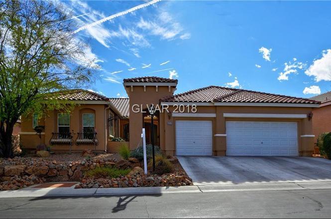 8217 Weeping Springs Ave Las Vegas Nv 89131 Mls 1962061 Redfin