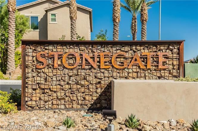 837 E Cool Aquamarine St Las Vegas Nv 89178 Mls 2140389 Redfin
