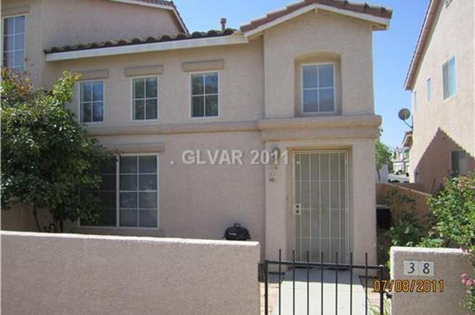 Essence Las Vegas >> 38 Belle Essence Ave Las Vegas Nv 89123 Mls 1164695 Redfin