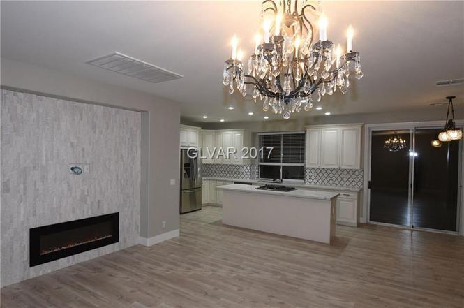 9612 Royal Lamb Dr, Las Vegas, NV 89145