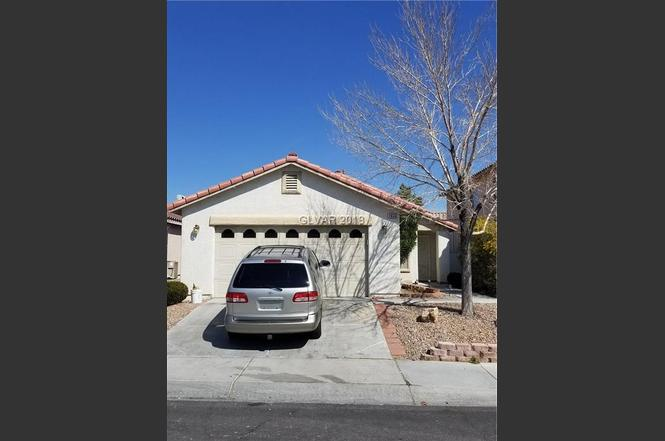 7836 Lovely Pine Pl Las Vegas Nv 89143 Mls 1970768