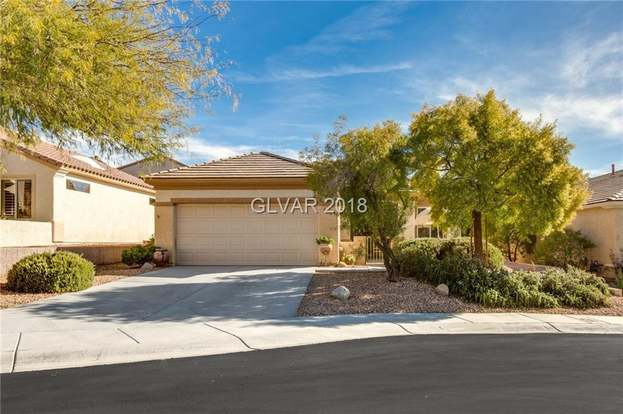 City Of Henderson Nv >> 1944 Sioux City Ct Henderson Nv 89052 2 Beds 2 Baths