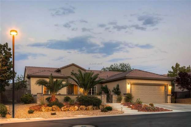 City Of Henderson Nv >> 2090 Fountain City St Henderson Nv 89052 2 Beds 2 Baths