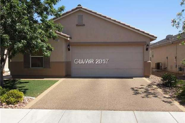 5033 Hostetler Ave, Las Vegas, NV 89131