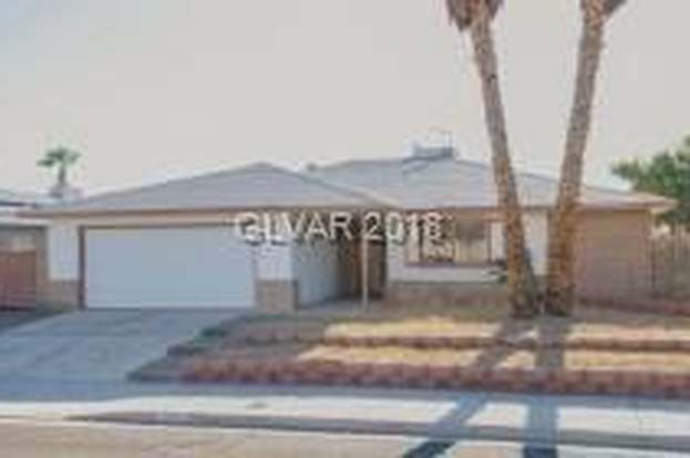 213 Cimarron Rd Las Vegas Nv 89145 Mls 2024076 Redfin