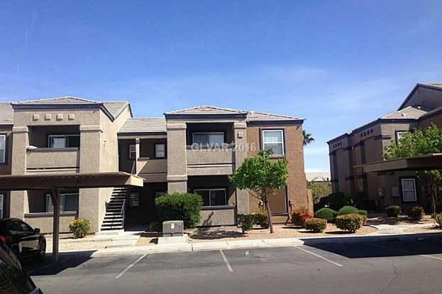 6650 W Warm Springs Rd #2151, Las Vegas, NV 89118 - 2 beds/2 baths