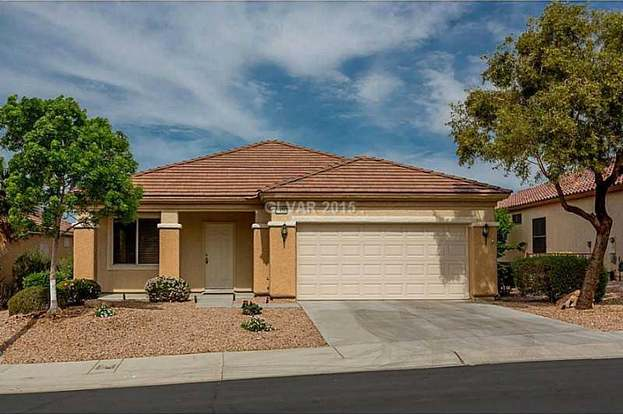 City Of Henderson Nv >> 1939 Sioux City Ct Henderson Nv 89052 Mls 1528146 Redfin