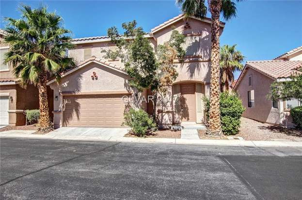 902 Veranda View Ave Las Vegas Nv 89123 Mls 1936175 Redfin