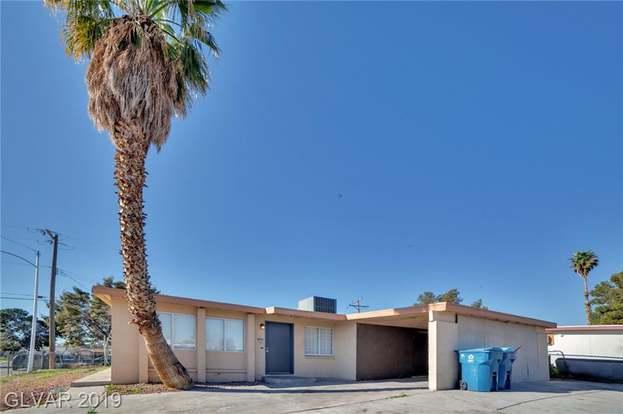 Chevy Las Vegas >> 3528 Chevy Chase Ave Las Vegas Nv 89110 3 Beds 1 75 Baths