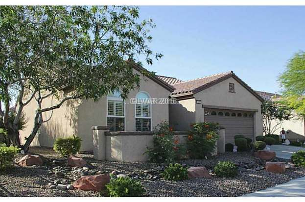 City Of Henderson Nv >> 2476 Calvert City Dr Henderson Nv 89052 2 Beds 1 75 Baths