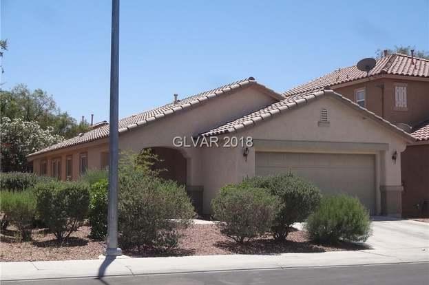 6536 Cape Petrel St, North Las Vegas, NV 89084 - 3 beds/2 baths