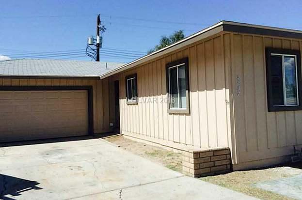 2832 Alcoa Ave, Las Vegas, NV 89102 - 3 beds/1 75 baths