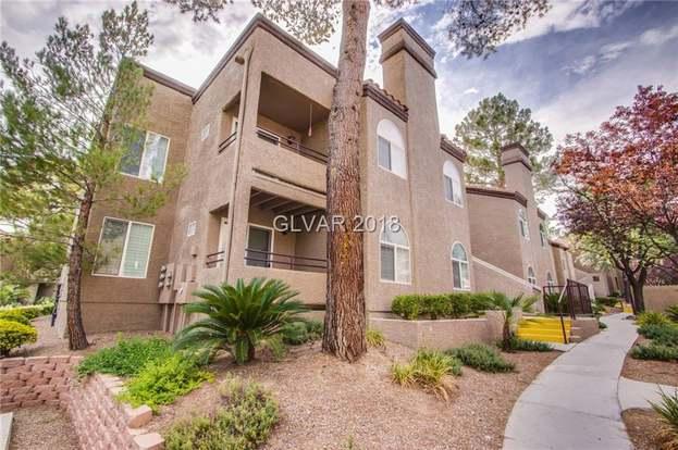 9325 Desert Inn Rd 136 Las Vegas Nv 89117