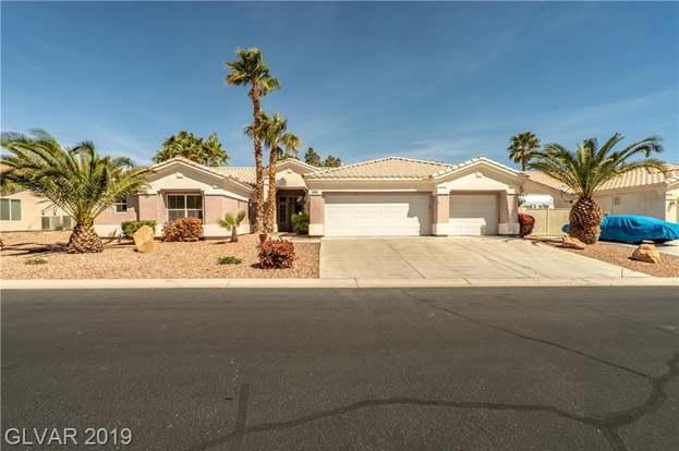 Fine 7410 Brookwood Ave Las Vegas Nv 89131 3 Beds 2 75 Baths Interior Design Ideas Ghosoteloinfo