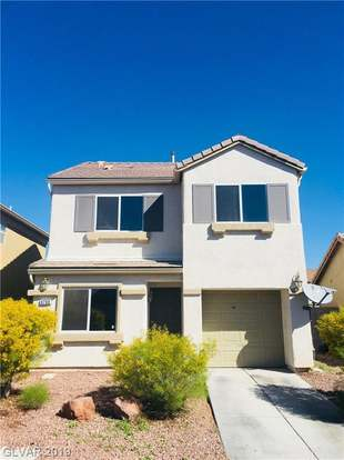 4760 Pinon Pointe Rd, Las Vegas, NV 89115 - 3 beds/2 5 baths