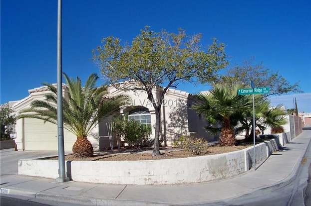 ff5825aa340 8200 Cimarron Ridge Dr, Las Vegas, NV 89128 - 3 beds/1.75 baths