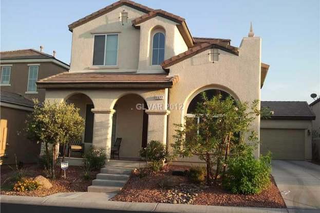6677 Cloverstone Ct Las Vegas Nv 89139 3 Beds 2 5 Baths