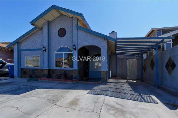 Las Vegas 94 >> 94 Colbath St Las Vegas Nv 89110 Mls 2026323 Redfin
