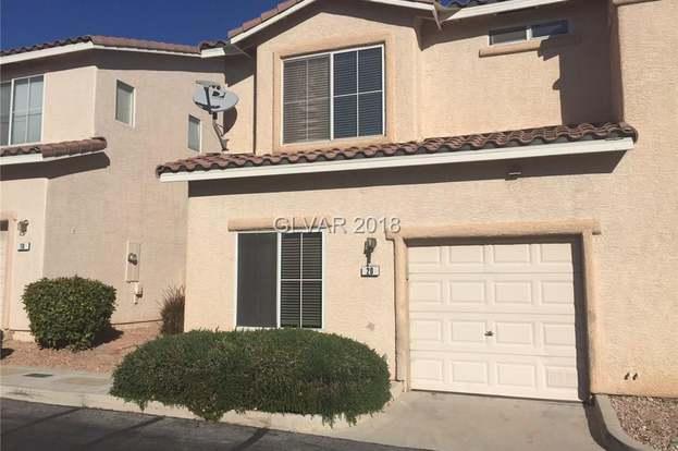 Essence Las Vegas >> 20 Belle Essence Ave Las Vegas Nv 89123 2 Beds 1 75 Baths