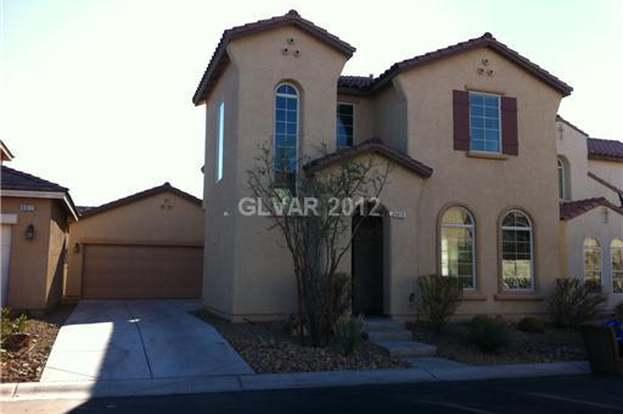 House In Las Vegas Nv 89139 4 Beds 2 5 Baths